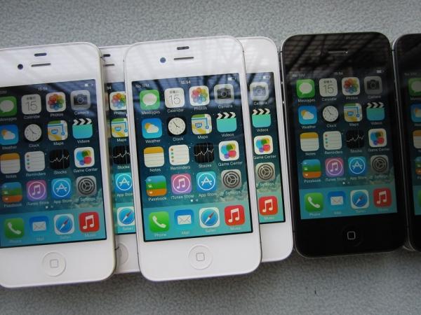 泰安一批中兴二手手机,安排上门批量回收。