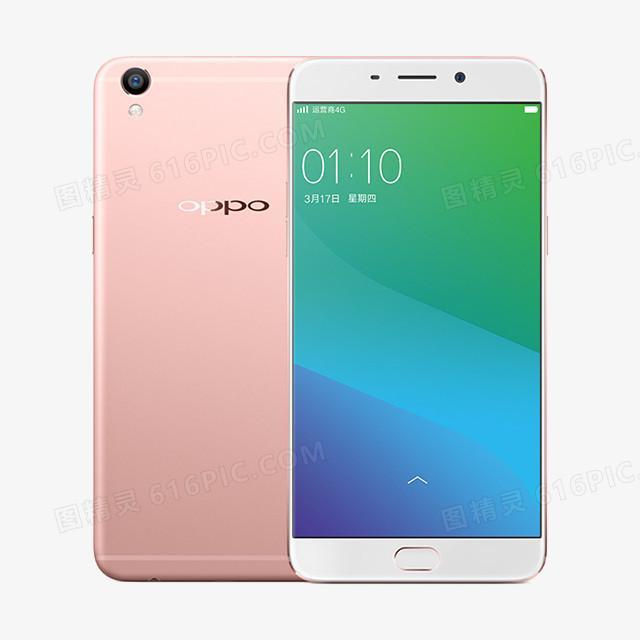 深圳回收二手oppo手机的平台哪个价格高,长期大量供货。