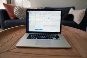 杭州苹果笔记本回收多少钱,什么回收平台好