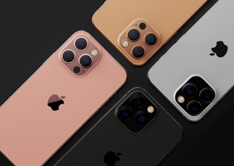 三门峡有收苹果手机的厂家吗,大量供货