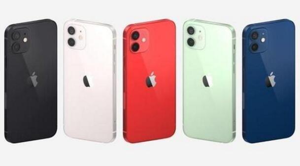 信阳回收苹果手机业务好做吗